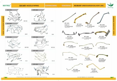 4361638 FUEL CAP W//2 key H800 FIT HITACHI EX120-2 EX120-3 EX220-2 EX220-3