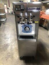 New Listingstoelting F231 Soft Serve Ice Cream Machine