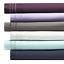 4-Pc-Premier-Bed-Sheet-Set-King-Size-White-1800-Series-Brushed-Microfiber-New thumbnail 6