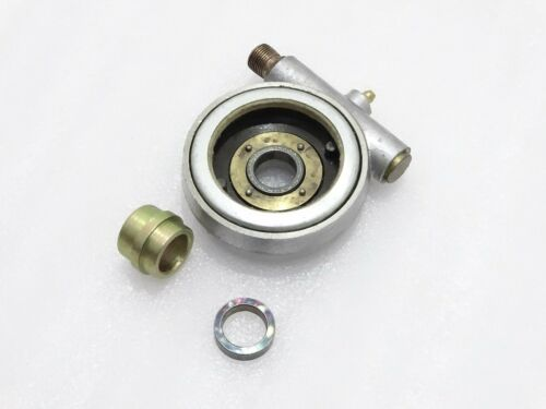 BRAND NEW ROYAL ENFIELD ALLOY HUB DRIVE 2:1  WITH DISTANCE PIECE @pummy