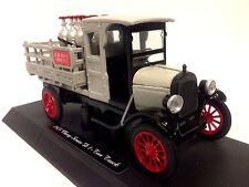 CHEVY Séries D 1-Ton Véhicule Pick-UP de 1923 NEW55023