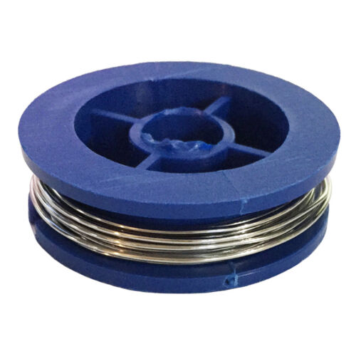 0.8mm Tin Lead Rosin Core Solder Welding Iron Wire Reel 170cm A Roll Adorable