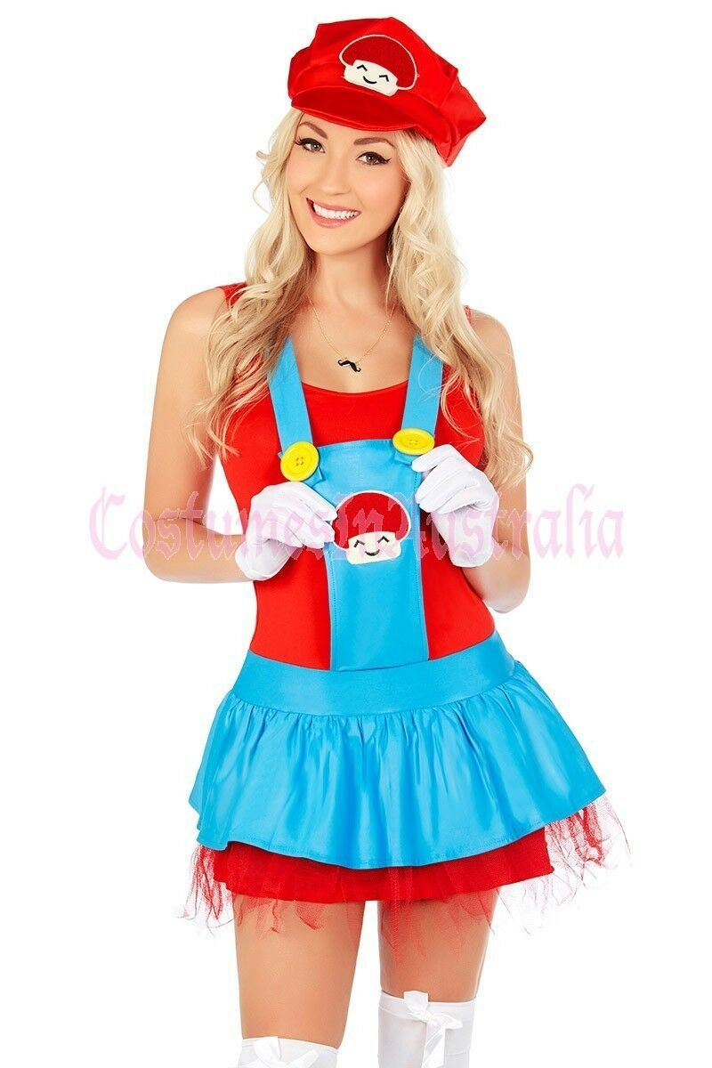 Colorful Hen Party Fancy Dress Themes Photo - All Wedding Dresses ...