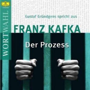 GUSTAF-GRUNDGENS-SPRICHT-AUS-FRANZ-KAFKA-DER-PROZESS-CD-10-TRACKS-HORBUCH-NEW