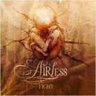 Fight von Airless (2009)