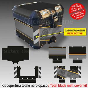Kit-COMPLETO-adesivi-COMPATIBILI-top-case-bauletto-BMW-R1250-Exclusive-bags