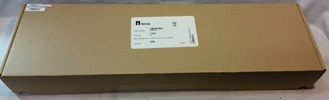 NetApp X5526A-R6 Universal Rail Rack Kit