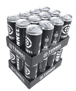 4-91-L-TUNNEL-ENERGY-DRINK-24-x-0-33-Liter-Dosen-inkl-Pfand-EINWEG
