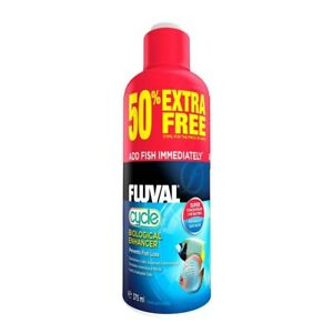 FLUVAL-CYCLE-250ML-50-EXTRA-FREE-375ml-BIOLOGICAL-ENHANCER-SAFE-FISH-TANK