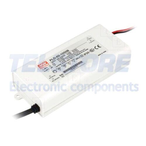 NUOVO E-CMOS AS15-G AS15G alimentatori LCD per la riparazione QFP48 SMD IC vendita