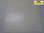 LEGO-Plaque-de-Base-32x32-Platten-base-plate-3811-10700-choose-color-NEUF-NEW miniature 10