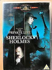Private-Life-of-Sherlock-Holmes-DVD-1970-Robert-Stephens-Billy-Wilders-Movie