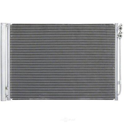 COH130 3783 AC Condenser for Honda Fit 09 10 11 12 13 14 W Drier