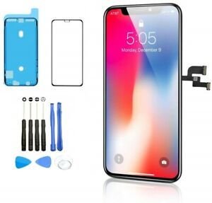 Apple-iPhone-10-11-X-XR-XS-Max-OEM-OLED-LCD-Display-Touch-Screen-Replacement-Kit