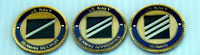 US NAVY SEAMAN APPRENTICE RECRUIT CHALLENGE COIN SET USS USN SN SA SR SAILOR WOW