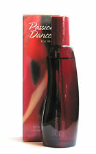 AVON Passion Dance Eau De Toilette Natural Spray 50ml - 1.7oz