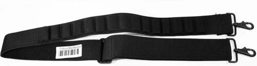 Trinity tactical sling ammo pouch 12gauge for shotguns hunting gear home defense