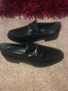 11.5 e shoe size