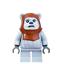 LEGO-Star-Wars-Minifigures-Han-Solo-Obi-Wan-Darth-Vader-Luke-Yoda-Fox-Rex-R2D2 thumbnail 82