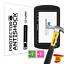 Screen-protector-Anti-shock-Tablet-Motorola-Moto-Tab-XOOM-2-ET1-Enterprise thumbnail 14