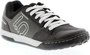 Five Ten Freerider Contact MTB Bike Shoes Split Black