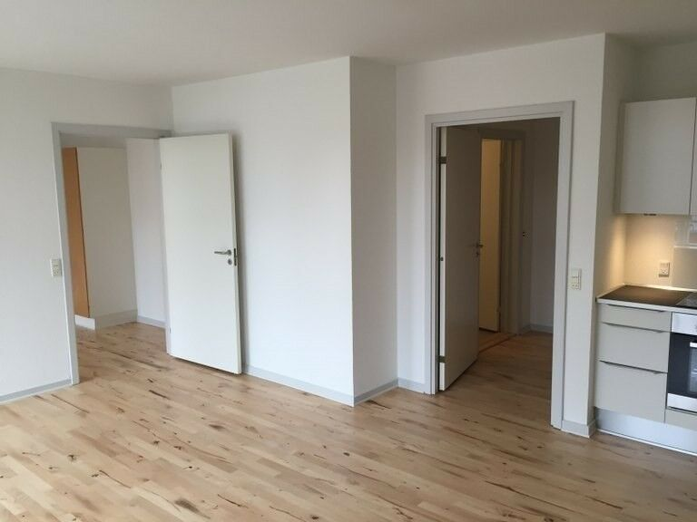 5000 2 lejlighed, 73, Oluf Bagers Gade