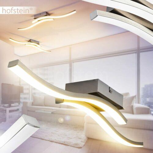 DEL Design Plafonnier Lampes Couloir Vestibule éclairage ESS Salon Chambre Luminaire