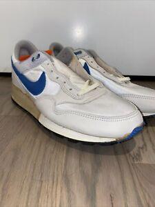 Nike Pegasus 87 1987 Size 11.5 EE | eBay