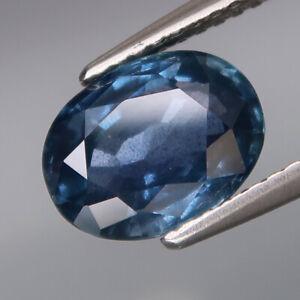 2-70Ct-Ravishing-Color-Blue-Normal-Heated-Sapphire-Madagascar-Good-Luster