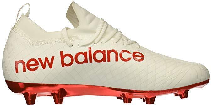 New Balance Men's Tekela 1.0 Pro FG Soccer shoes  7 US