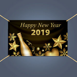 image is loading happy new year eve champagne party celebration holiday