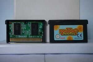 Hamtaro-ham-Ham-Heartbreak-Nintendo-Gameboy-Advance-Game-Boy-GBA-2003-PAL-clean