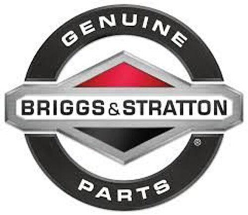 Briggs /& Stratton 491596 HOUSING-BLOWER OEM