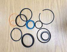 "Planter Seal Kit 1.5/"" Rod For John Deere 235 7000 AA29744 New Disc Wingfold"