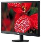 AOC Value E970SWN 47 cm (18,5 Zoll) LED Monitor - Schwarz