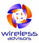 wirelessadvisors