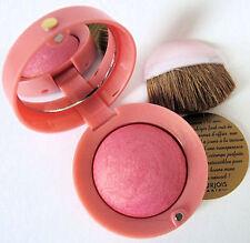 Bourjois Powder Blush Blusher ~ Rose D'Or shade 34