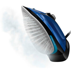 Philips GC3920 PerfectCare 2400W Steam iron Garment/Clothes/Steamer w/ Drip Stop