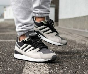 adidas tech shoes