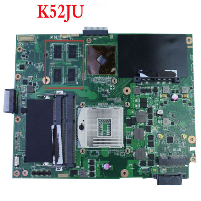 Asus K52JU Notebook Camera Windows 8 Driver Download