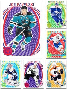 2013-14-O-Pee-Chee-RETRO-PICK-YOUR-CARD-From-The-LIST