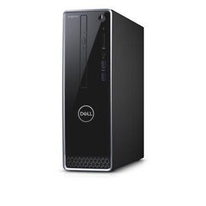 Dell-Inspiron-3471-Small-Desktop-Pentium-G5420-4GB-RAM-1TB-HDD-Win10