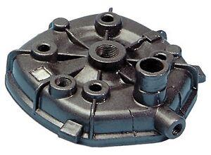 8824-A-Testa-Nrg-R4Racing-Piaggio-NRG-Power-Purejet-50-04-12