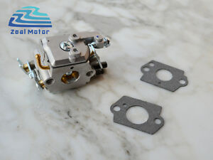 Carburetor-carb-F-Zama-Husqvarna-C1Q-EL24-325-326-327-223-323-Trimmer-503283401