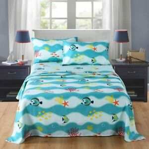 Bed-Sheets-for-Kids-Twin-Sheets-for-Kids-Girls-Boys-Bedding-Bunk-Beds-Set-277