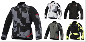 Alpinestars-Andes-Drystar-V2-Motorcycle-Bike-Adventure-Touring-Jacket-All-Color