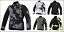 Alpinestars-Andes-Drystar-V2-Motorcycle-Bike-Adventure-Touring-Jacket-All-Color thumbnail 1