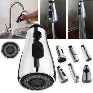 Spare Replacement Kitchen Mixer Tap