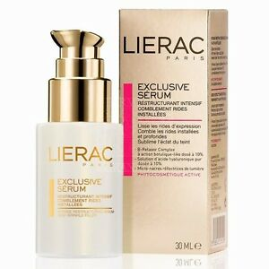LIERAC-EXCLUSIVE-SERUM-INTENSE-DEEP-WRINKLE-FILLER-10-HYALURONIC-ACID-NIB-98