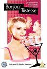 Bonjour Tristesse 5035822024731 DVD Region 2 P H